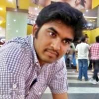 Vijay Jain from Bangalore