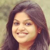 Swatii Chandak