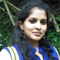 Aiswarya Moodadi