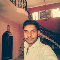 vinoth from Thanjavur
