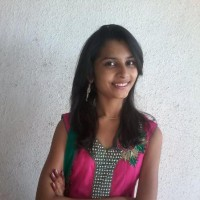 Neha Singh from Indore