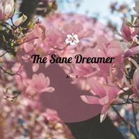 The Sane Dreamer from Mumbai