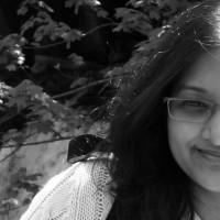 Neha  from Mumbai/ Zagreb