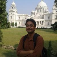 Rahul Ranjan from Dhanbad