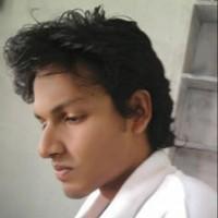 Ganesh Narayan Gupta from Jaipur