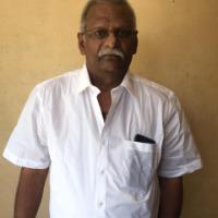 C.Satyanarayana