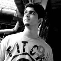 Pavan Tarawade from Pune