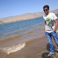 abhishek sharma from pune