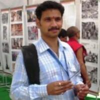 Dr. Rahul Misra from Leh-Ladakh