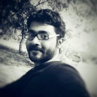 Natty kish from Chennai