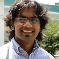 Manish Jain from Mumbai