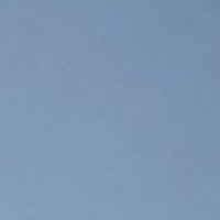 Abin C.B from Thrissur