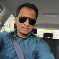 Rajeev H Raj  from Bangalore