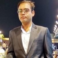 Nishant Patar from Mumbai