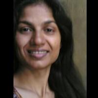 Manisha Sharma from Jaisalmer