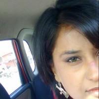 sushmita from Delhi