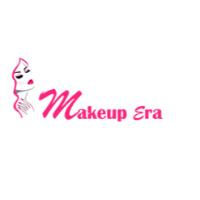 MakeupEra