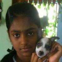 sivaparkavi from tamil nadu
