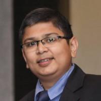 Amit Gupta from Gurgaon