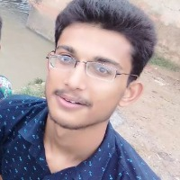 Anas Rao