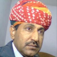 R.S.Shekhawat
