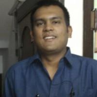 Nishant Katare from Maihar/Indore/Sagar