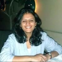 Priyanka from Gurgaon