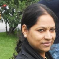 P.Vatsyayan  from Delhi