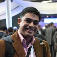 Aditya M. Singhvi from Pune
