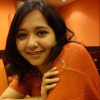 Jenni from Kolkata