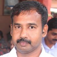 Sreekandakumar Pillai from Thiruvananthapuram