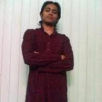 प्रकाश 'पंकज' | Prakash 'Pankaj' from Kolkata