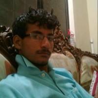 Kartik Jagdale from Pune