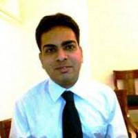Rajesh Kasargod from Mumbai
