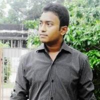 VIKAS RANJAN from Visakhapatnam