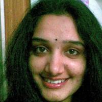 Ankita S