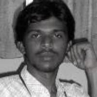 Arun from chennai