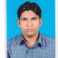 Jaffar Sathick from Tamil Nadu / Doha / Dubai