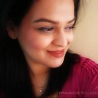 Aditi Mishra  from Delhi