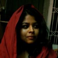 Ashwitha from Chennai