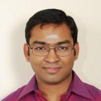 Palaniappan Vairam Sarathy from Chennai