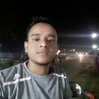 jay kumar from new delhi