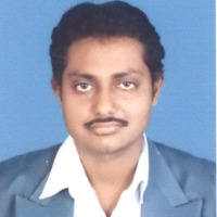 Jitendra Mathur from Hyderabad