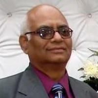 Dineshrai Dwivedi from Kota