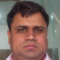 Tushar from Mumbai