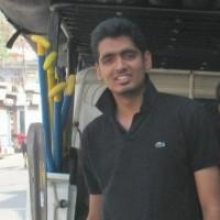 Shitij from Delhi