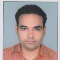 Ravi Bhardwaj from Delhi