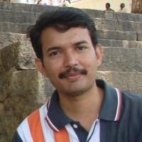 Surendra Singh from Bangalore/Mysore