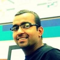Ashish from Mumbai