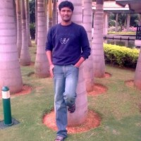ananthnag from hyderabad
